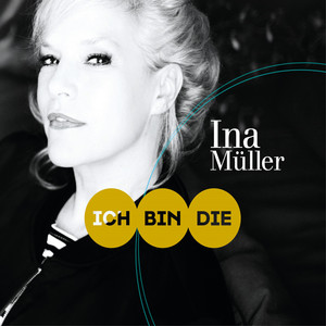 Ina Müller Bei jeder Liebe cover