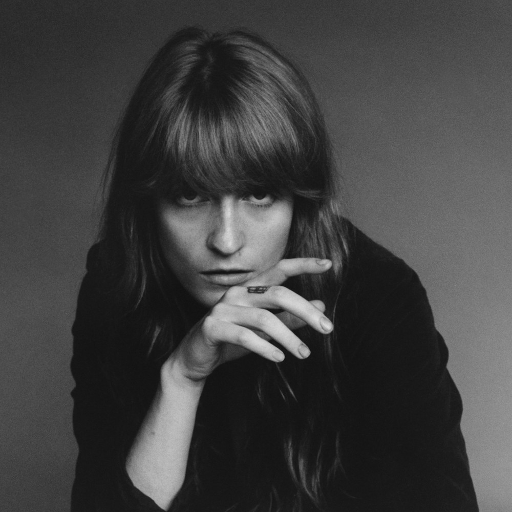 Florence + the Machine tickets and 2018 tour dates