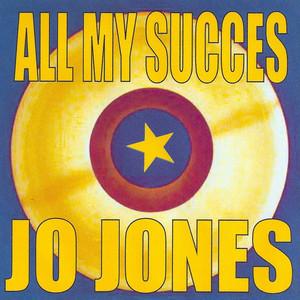 All My Succes - Jo Jones album