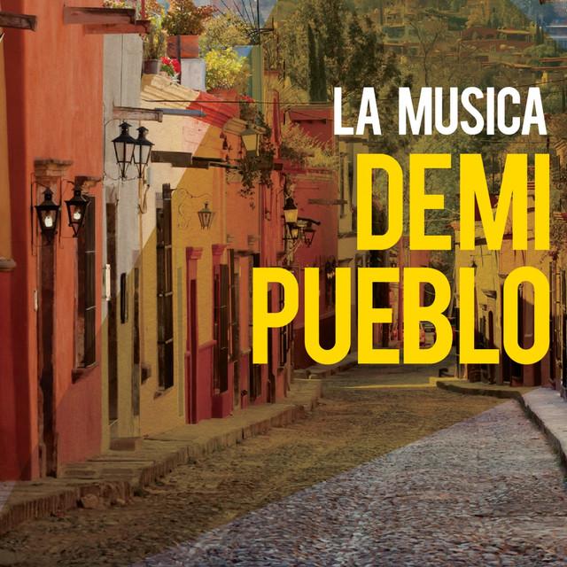 La Música de Mi Pueblo