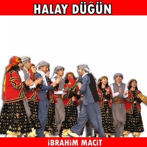 İbrahim Macit
