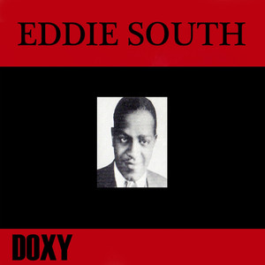 Eddie South (Doxy Collection)