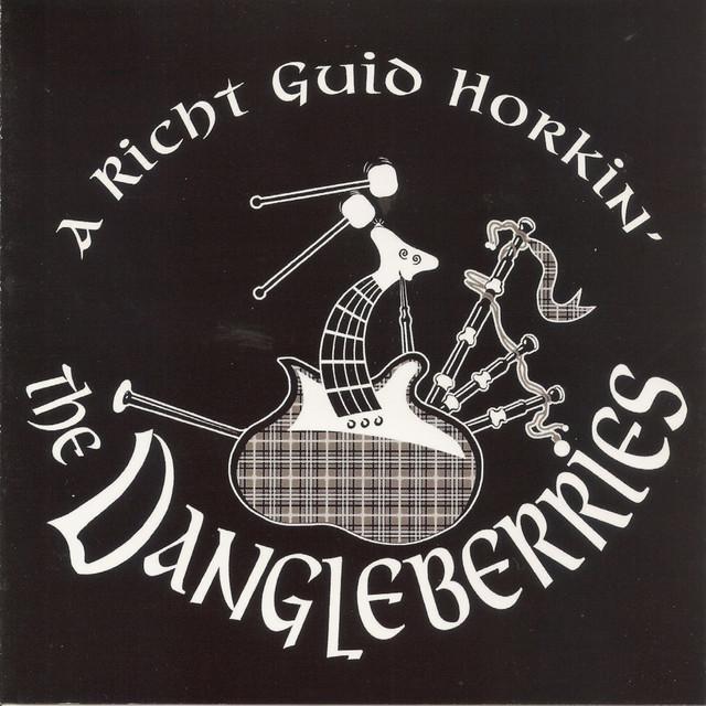 The Dangleberries