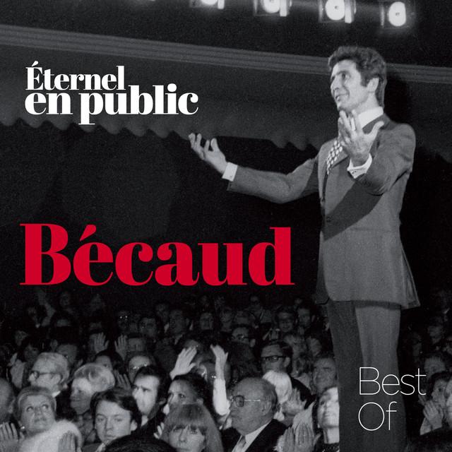 Éternel en public, The Best Of (Live)