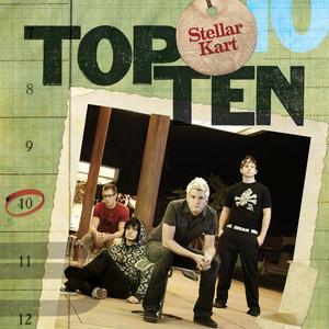 Top Ten: Stellar Kart - Stellar Kart
