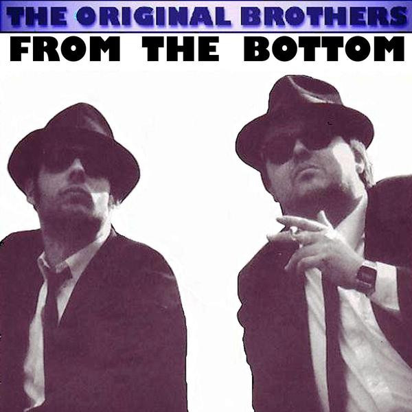 Everybody Needs Somebody To Love (The Original Brothers feat