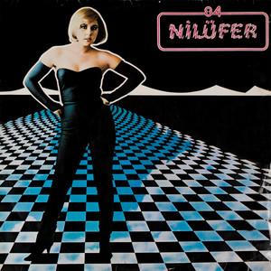 Nilüfer '84 (Orijinal Plak Kayıtları) Albümü