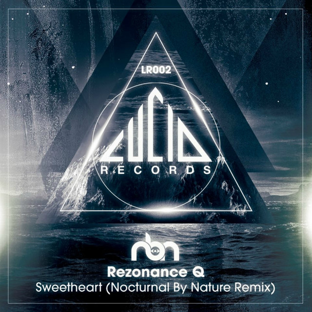 Sweetheart (Nocturnal By Nature Remix)