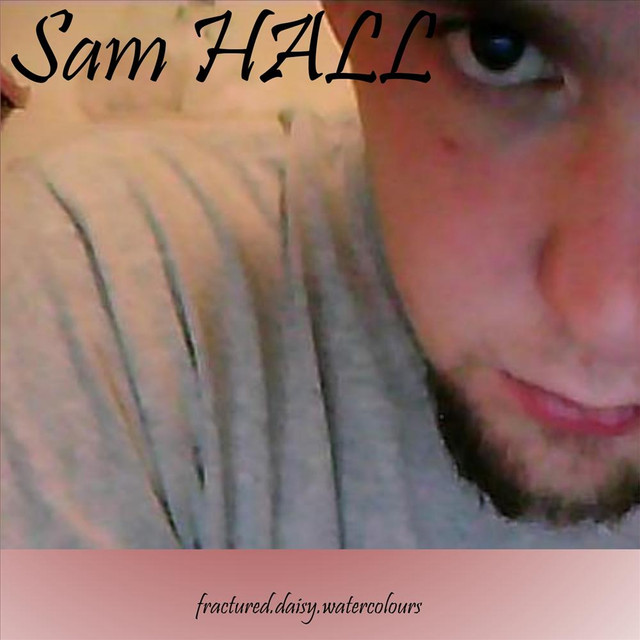 Sam Hall tickets and 2019 tour dates