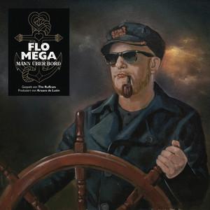 Mann über Bord Albumcover