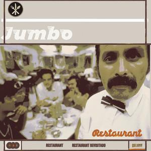 Restaurant Revisitado album