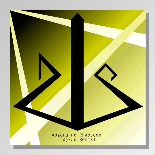 Aozora no Rhapsody (Remixes)