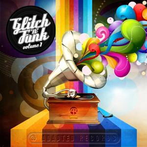Glitch & Funk Vol. 1 album