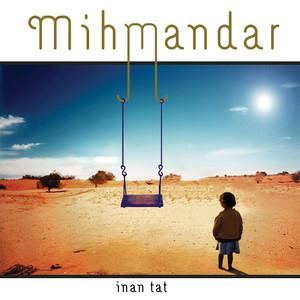 Mihmandar Albümü