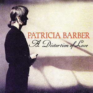 A Distortion of Love album