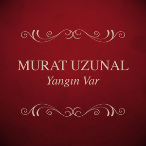 Murat Uzunal