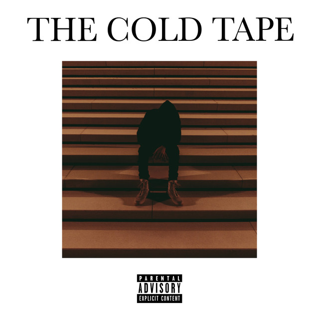 The Cold Tape