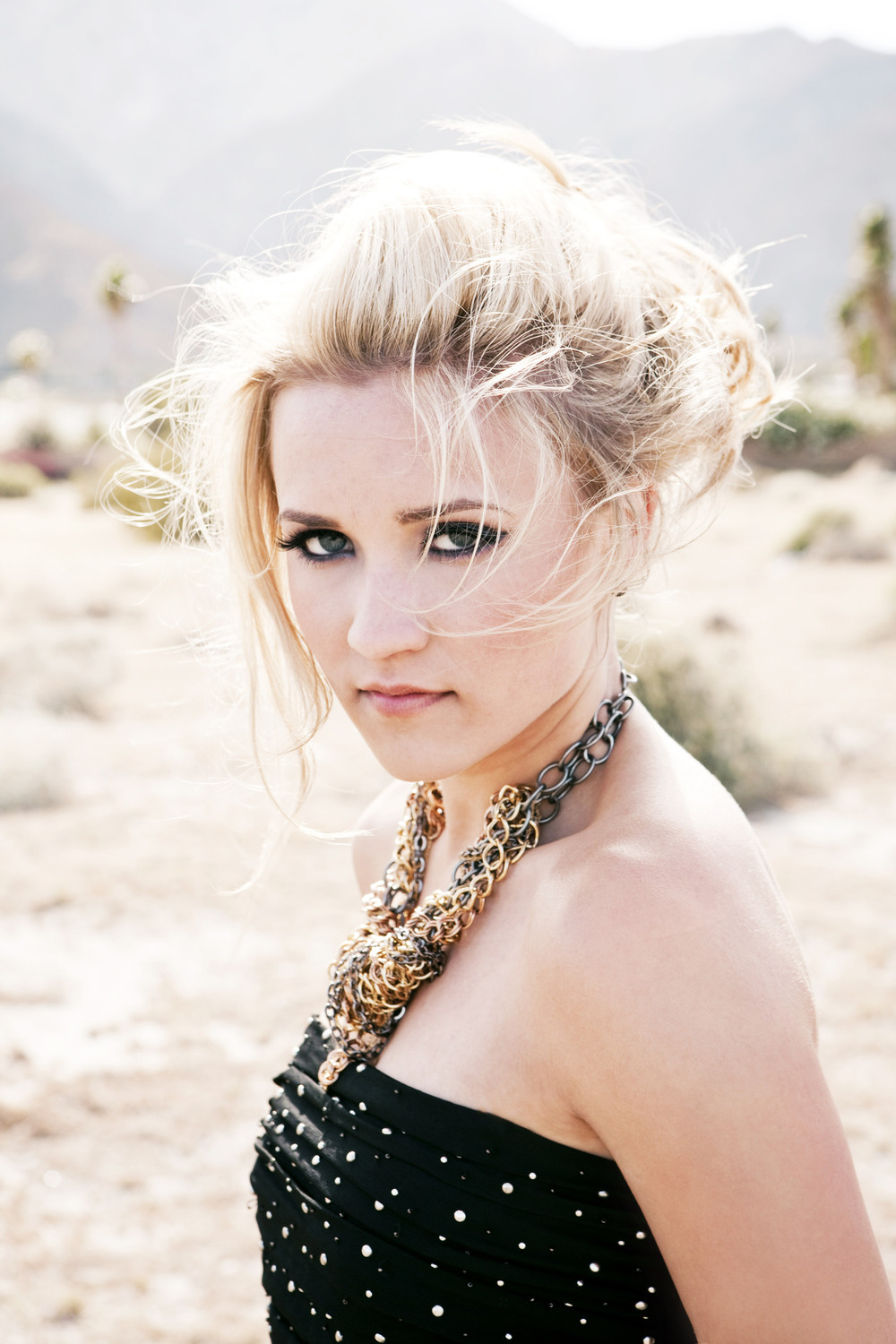 ICloud Emily Osment nude (52 foto and video), Sexy, Fappening, Twitter, butt 2006