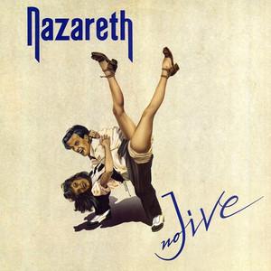 No Jive album