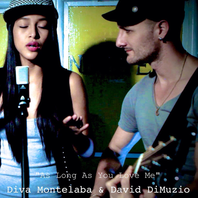 Diva Montelaba