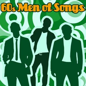 60's Men of Songs album