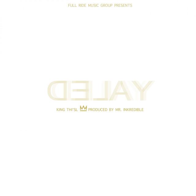 Delay - Single