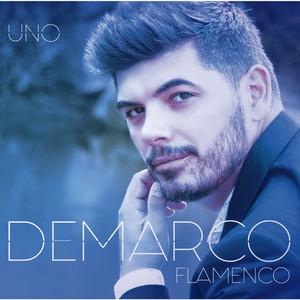 Uno - Demarco Flamenco