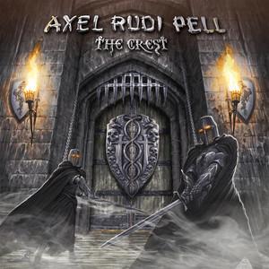 The Crest album