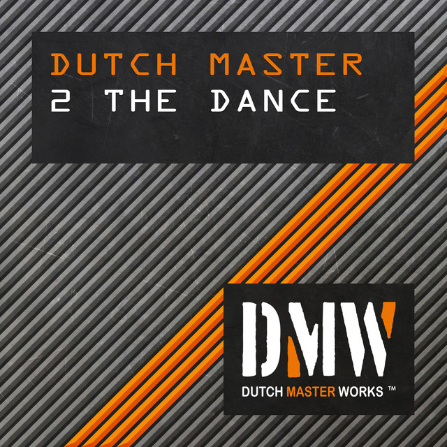 2 The Dance