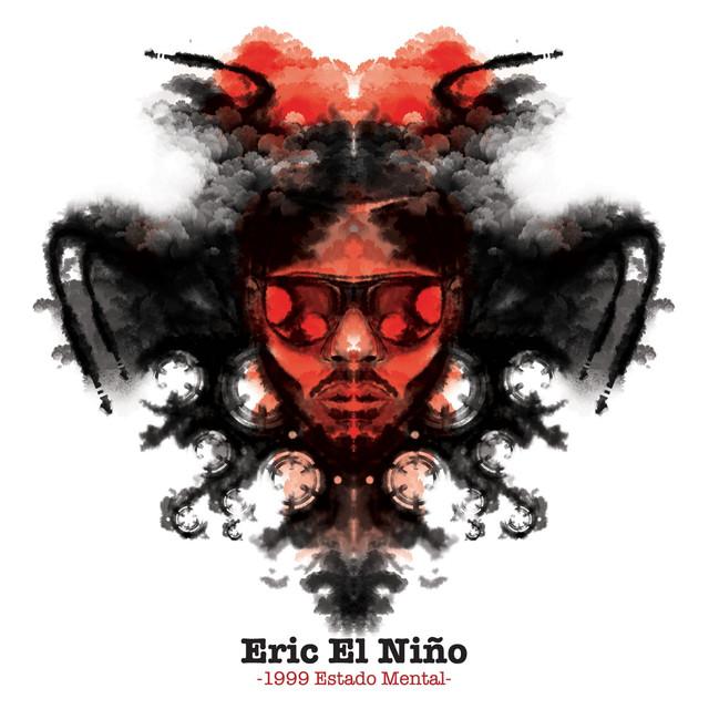 Eric El Nino