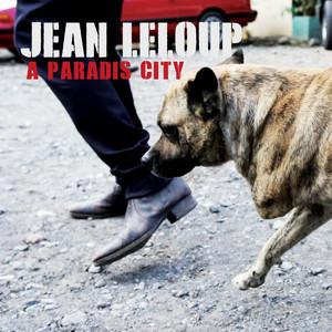 Jean Leloup 1990 cover