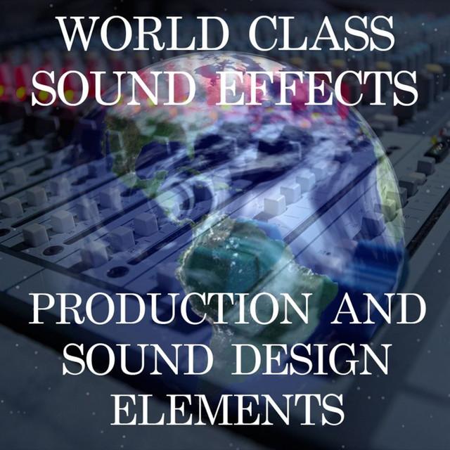 Photo flash sound effects — 1