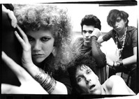 Picture of The Cramps