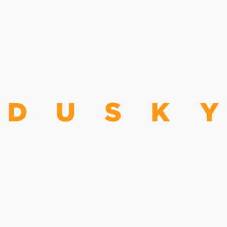 Dusky tickets and 2021 tour dates
