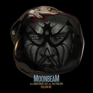 Copertina di Moonbeam - Follow Me (Acoustic Version)