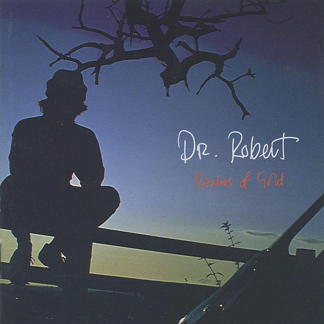 Dr Robert tickets and 2019 tour dates