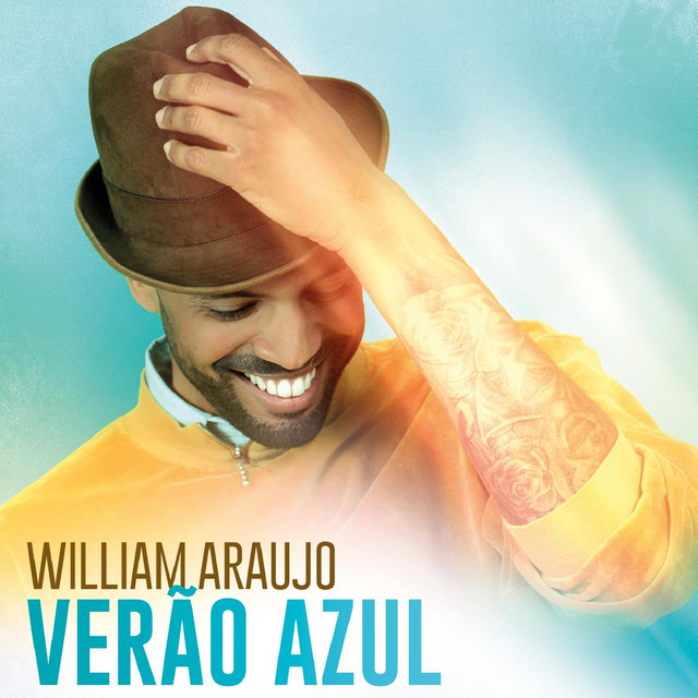 William Araujo