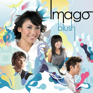 Blush - Imago