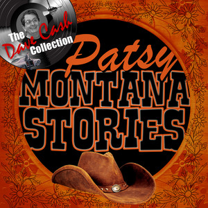 Montana Stories album