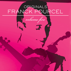 Franck Pourcel :Originals (vol 5) Albümü