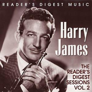 Reader's Digest Music: Harry James: The Reader's Digest Sessions Volume 2 album