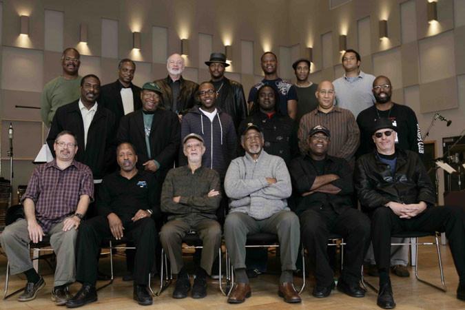 Count Basie Orchestra