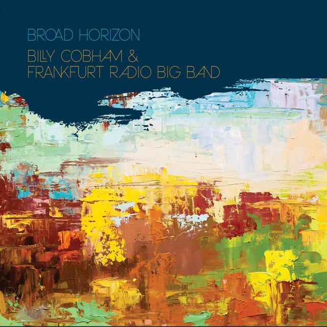 Broad Horizon