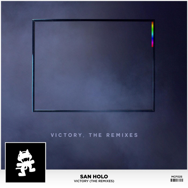 Hold Fast (KRANE Remix) [feat. Tessa Douwstra]