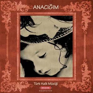 Anacığım (Türk Halk Müziği)