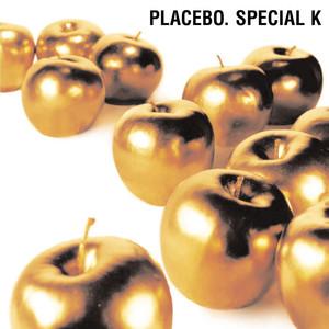 Special K album