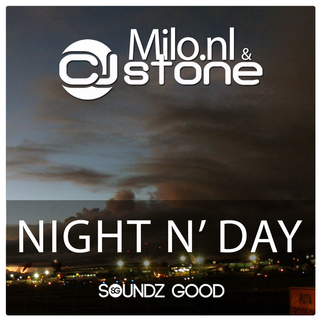 Night N' Day