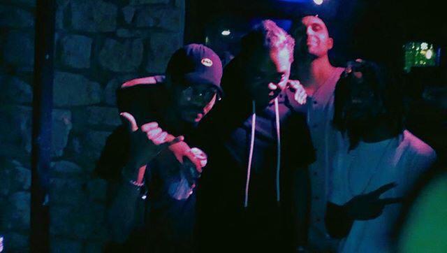 Fooch the MC Artist | Chillhop