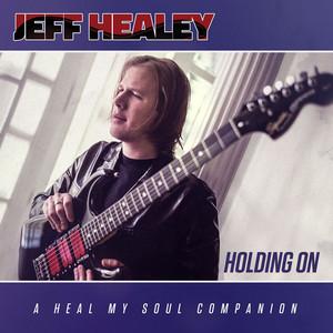 Holding On album