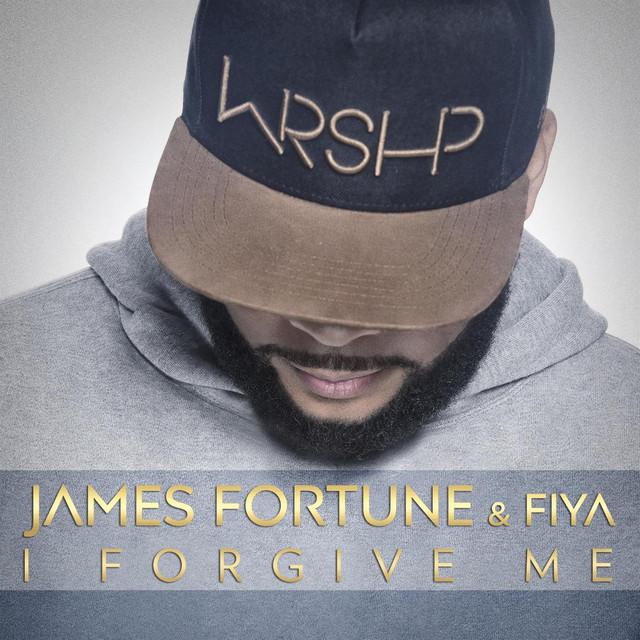 I Forgive Me - Single
